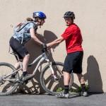 20130428_bikeskills-0553