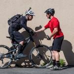 20130428_bikeskills-0555