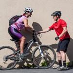 20130428_bikeskills-0557