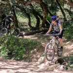 20130428_bikeskills-0561