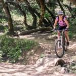 20130428_bikeskills-0565