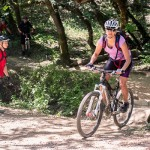 20130428_bikeskills-0566
