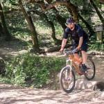 20130428_bikeskills-0567