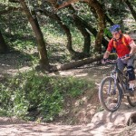 20130428_bikeskills-0569
