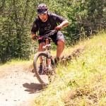 20130428_bikeskills-0591
