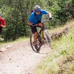 20130428_bikeskills-0593