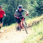 20130428_bikeskills-0601