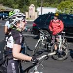 20130728-bikeskills-1206