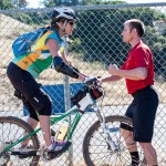 20130728-bikeskills-1219