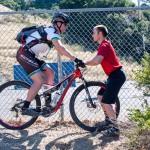 20130728-bikeskills-1220