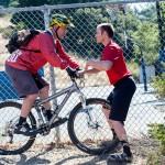 20130728-bikeskills-1223