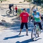 20130728-bikeskills-1234