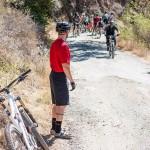 20130728-bikeskills-1237