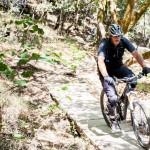 20130728-bikeskills-1256