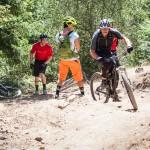 20130728-bikeskills-1267