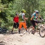 20130728-bikeskills-1271