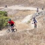 20130728-bikeskills-1307
