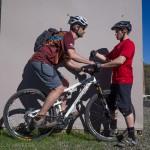 20140223-bikeskills-rockville-0001484