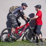 20140223-bikeskills-rockville-0001487