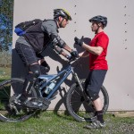20140223-bikeskills-rockville-0001489