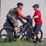 20140223-bikeskills-rockville-0001490