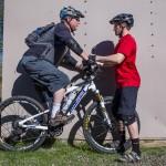 20140223-bikeskills-rockville-0001493