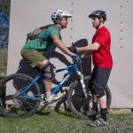 20140223-bikeskills-rockville-0001496