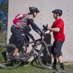 20140223-bikeskills-rockville-0001498