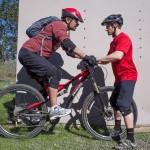 20140223-bikeskills-rockville-0001500