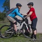 20140223-bikeskills-rockville-0001502