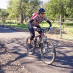 20140223-bikeskills-rockville-0001516