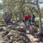 20140223-bikeskills-rockville-0001551