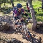 20140223-bikeskills-rockville-0001554