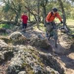 20140223-bikeskills-rockville-0001564