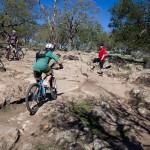 20140223-bikeskills-rockville-0001569