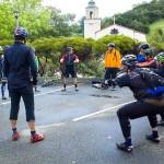 bikeskills-0011049