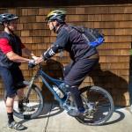 bikeskills-0011064