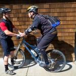 bikeskills-0011065
