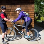 bikeskills-0011066