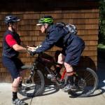bikeskills-0011069