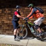 bikeskills-0011074