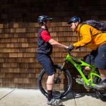 bikeskills-0011078