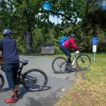 bikeskills-0011137