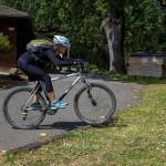bikeskills-0011155