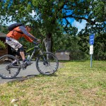 bikeskills-0011156