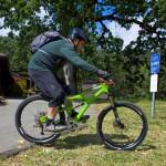 bikeskills-0011163