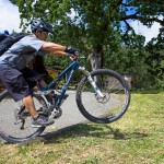 bikeskills-0011164