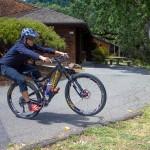 bikeskills-0011167