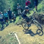 bikeskills-0011171