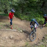 bikeskills-0011183
